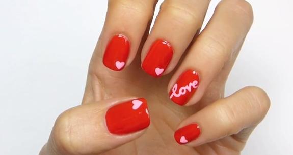 decoracion-de-unas-love-para-san-valentin