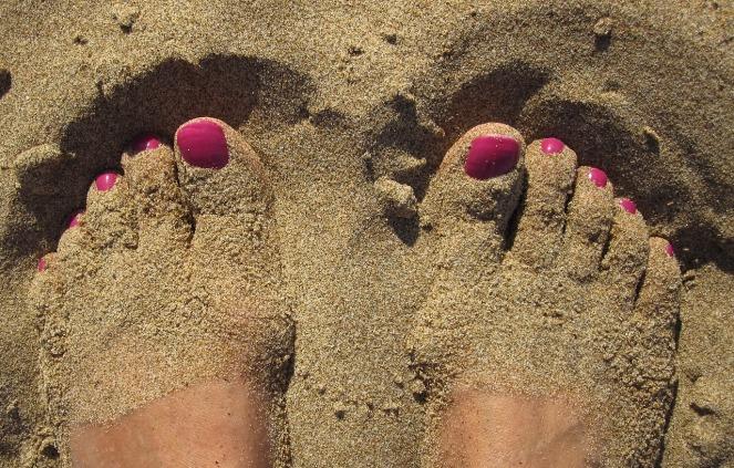 feet-1659412_1280