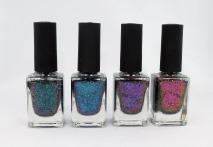 nail-varnish-944858_1280